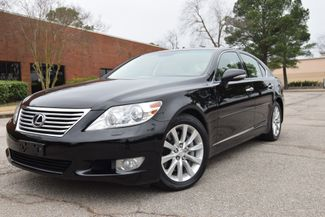 2012 Lexus LS 460 in Memphis, Tennessee 38128