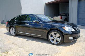 2012 Lexus LS 460 460 in Memphis, Tennessee 38115