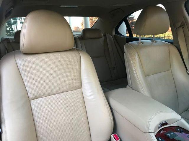 2012 Lexus LS 460 in Sterling, VA 20166