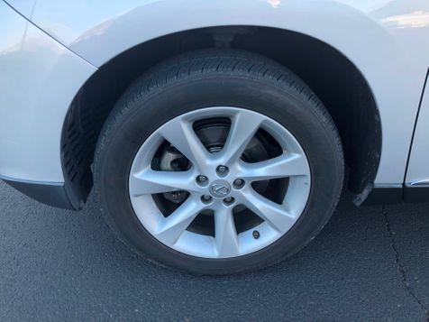 2012 Lexus RX 350 AWD | Ashland, OR | Ashland Motor Company in Ashland, OR