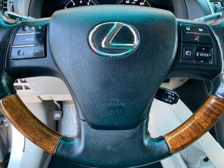 2012 Lexus RX 350 AWD 3 MONTH/3,000 MILE NATIONAL POWERTRAIN WARRANTY Mesa, Arizona 18