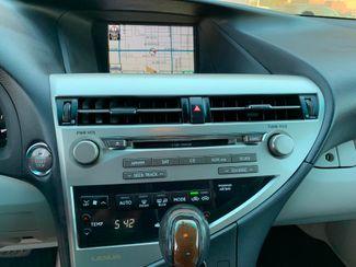 2012 Lexus RX 350 AWD 3 MONTH/3,000 MILE NATIONAL POWERTRAIN WARRANTY Mesa, Arizona 19