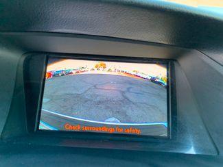 2012 Lexus RX 350 AWD 3 MONTH/3,000 MILE NATIONAL POWERTRAIN WARRANTY Mesa, Arizona 20