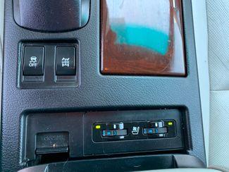 2012 Lexus RX 350 AWD 3 MONTH/3,000 MILE NATIONAL POWERTRAIN WARRANTY Mesa, Arizona 21