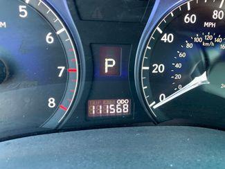 2012 Lexus RX 350 AWD 3 MONTH/3,000 MILE NATIONAL POWERTRAIN WARRANTY Mesa, Arizona 23