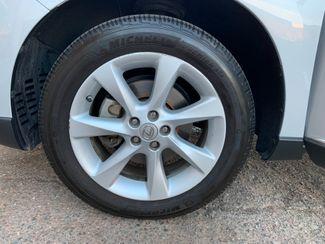 2012 Lexus RX 350 AWD 3 MONTH/3,000 MILE NATIONAL POWERTRAIN WARRANTY Mesa, Arizona 22