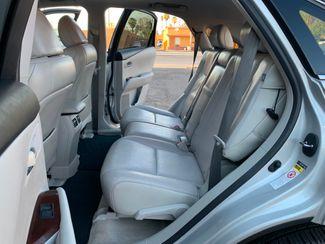 2012 Lexus RX 350 AWD 3 MONTH/3,000 MILE NATIONAL POWERTRAIN WARRANTY Mesa, Arizona 10
