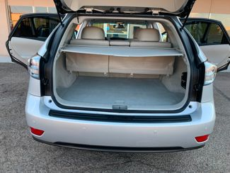 2012 Lexus RX 350 AWD 3 MONTH/3,000 MILE NATIONAL POWERTRAIN WARRANTY Mesa, Arizona 11
