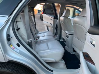 2012 Lexus RX 350 AWD 3 MONTH/3,000 MILE NATIONAL POWERTRAIN WARRANTY Mesa, Arizona 12