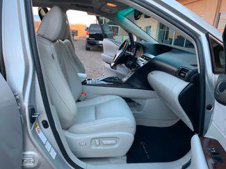 2012 Lexus RX 350 AWD 3 MONTH/3,000 MILE NATIONAL POWERTRAIN WARRANTY Mesa, Arizona 13