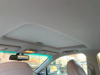 2012 Lexus RX 350 AWD 3 MONTH/3,000 MILE NATIONAL POWERTRAIN WARRANTY Mesa, Arizona 15