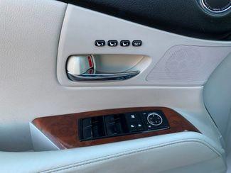 2012 Lexus RX 350 AWD 3 MONTH/3,000 MILE NATIONAL POWERTRAIN WARRANTY Mesa, Arizona 16