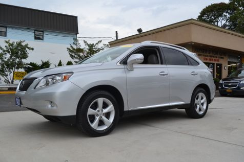 2012 Lexus RX 350  in Lynbrook, New