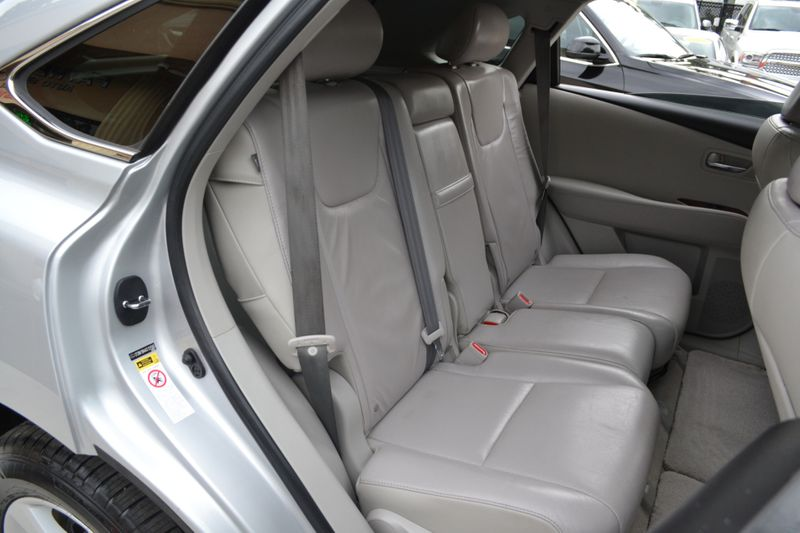 2012 Lexus RX 350   city New  Father  Son Auto Corp   in Lynbrook, New