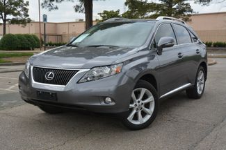2012 Lexus RX 350 in Memphis Tennessee, 38128