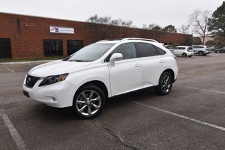 2012 Lexus RX 350 in Memphis, Tennessee 38128