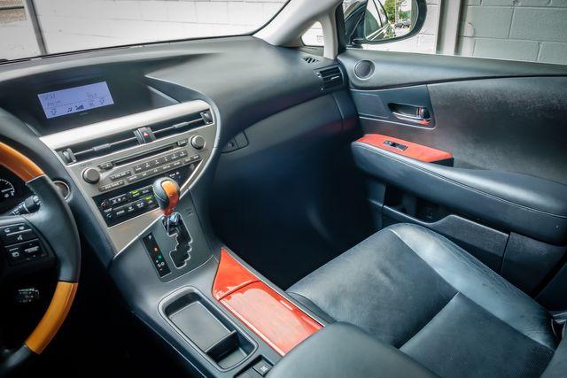 2012 Lexus RX 350 in Memphis, TN 38115