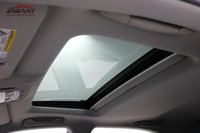 2012 Lexus RX 350 Merrillville, Indiana 24