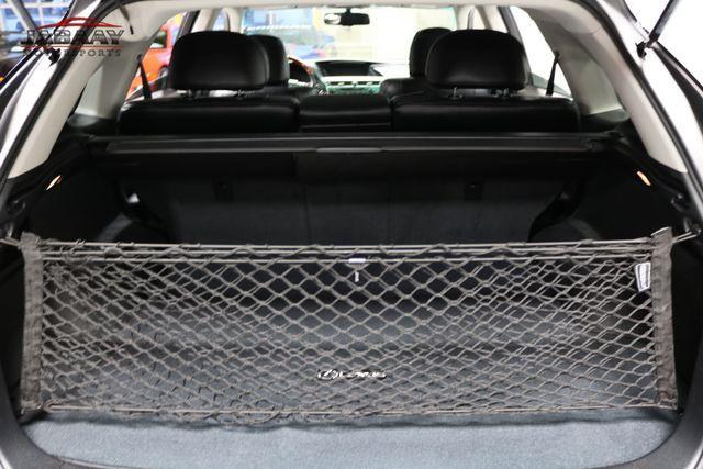 2012 Lexus RX 350 Merrillville, Indiana 29