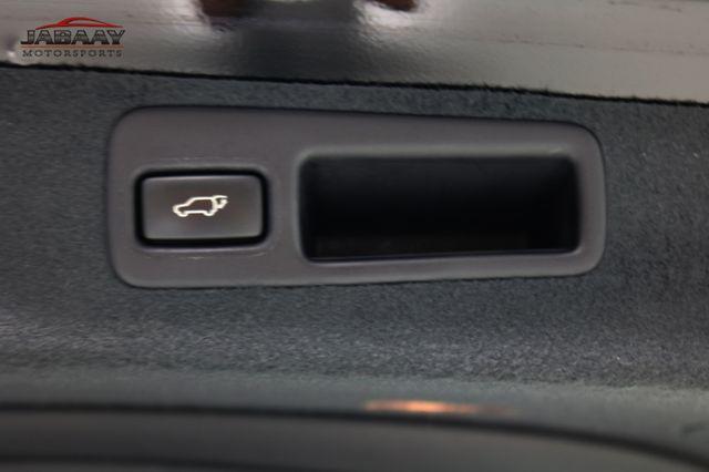 2012 Lexus RX 350 Merrillville, Indiana 30