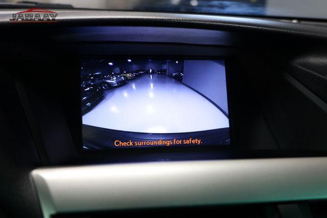 2012 Lexus RX 350 Merrillville, Indiana 21