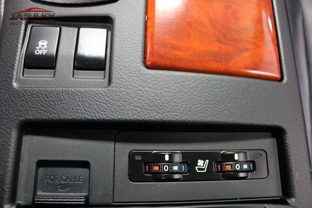 2012 Lexus RX 350 Merrillville, Indiana 23