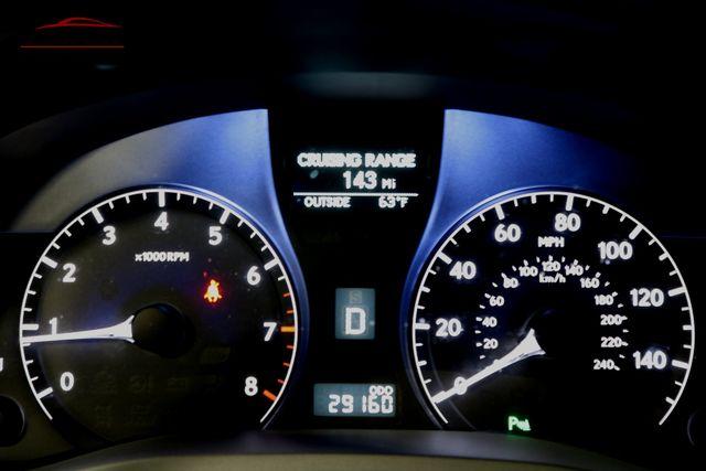 2012 Lexus RX 350 Merrillville, Indiana 18