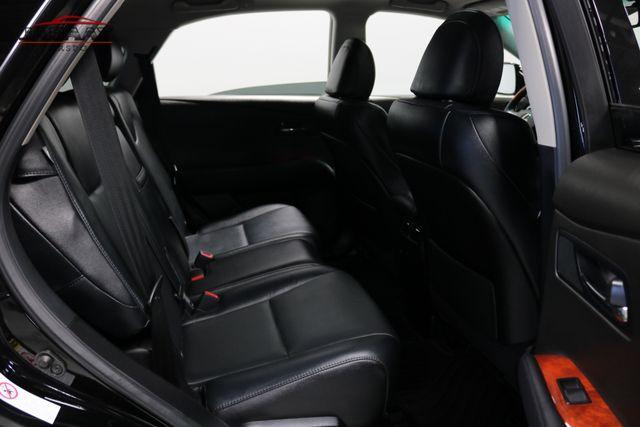 2012 Lexus RX 350 Merrillville, Indiana 13