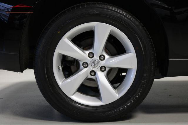 2012 Lexus RX 350 Merrillville, Indiana 48