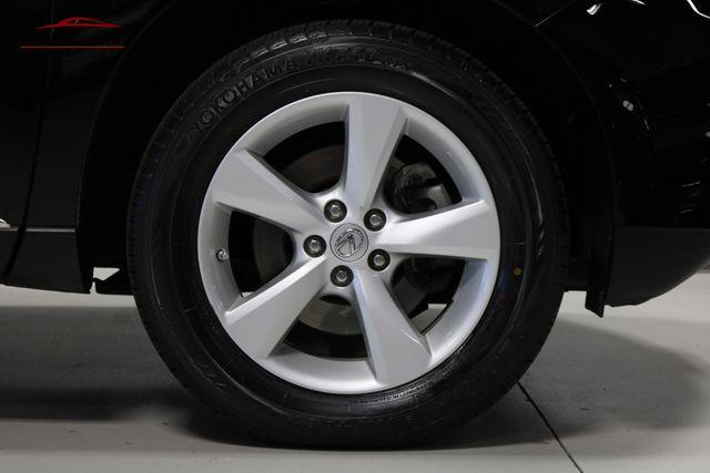 2012 Lexus RX 350 Merrillville, Indiana 49