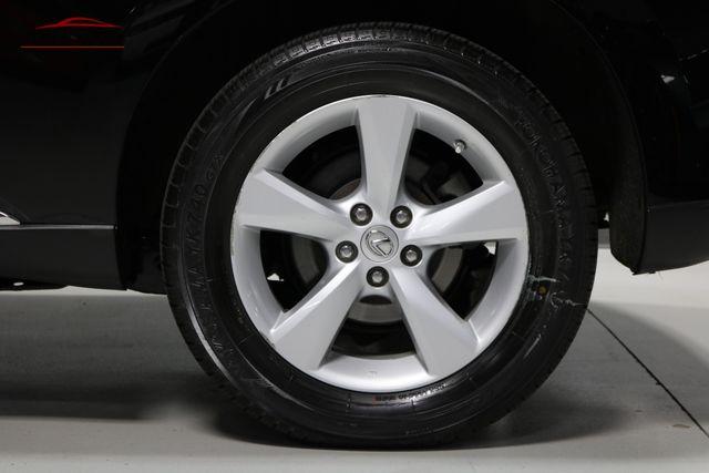 2012 Lexus RX 350 Merrillville, Indiana 47