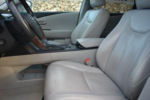 2012 Lexus RX 350 Naugatuck, Connecticut 20