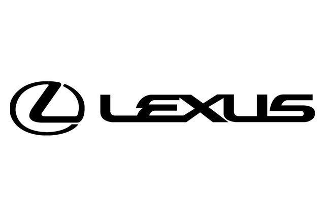 2012 Lexus RX 350 Naugatuck, Connecticut