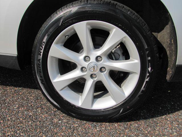 2012 Lexus RX 350 St. Louis, Missouri 13