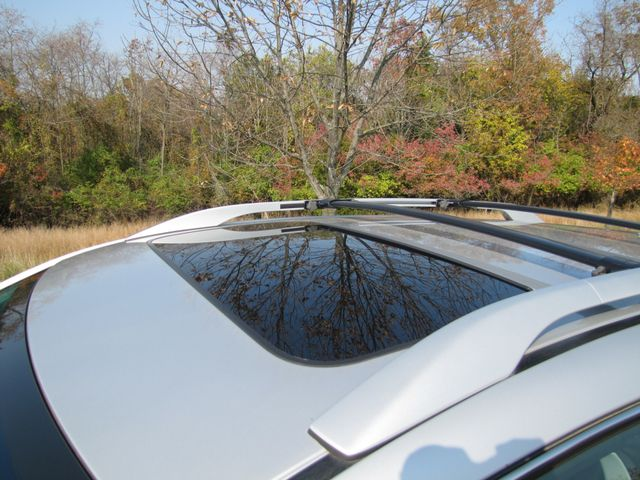 2012 Lexus RX 350 St. Louis, Missouri 15