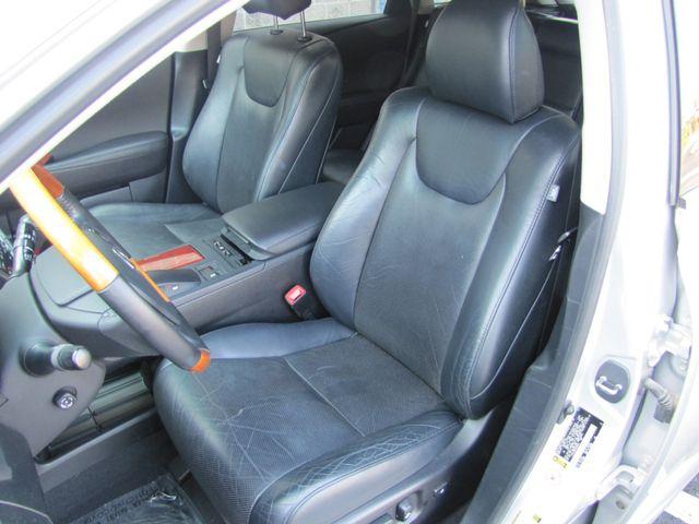 2012 Lexus RX 350 St. Louis, Missouri 19