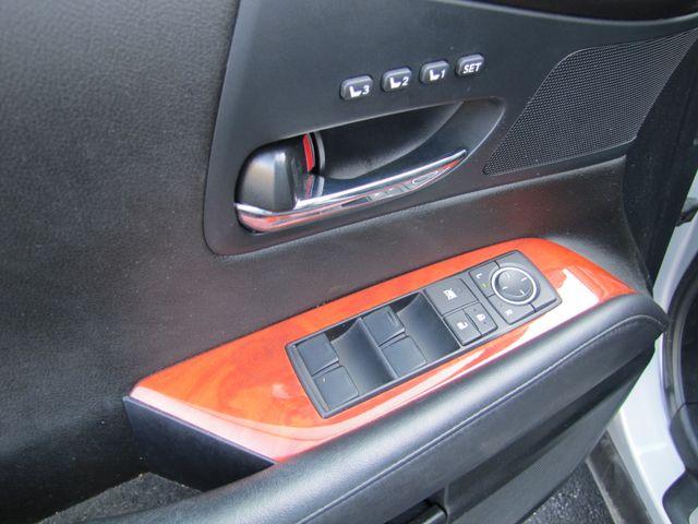 2012 Lexus RX 350 St. Louis, Missouri 22