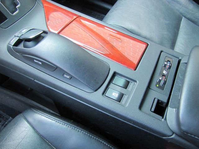 2012 Lexus RX 350 St. Louis, Missouri 25