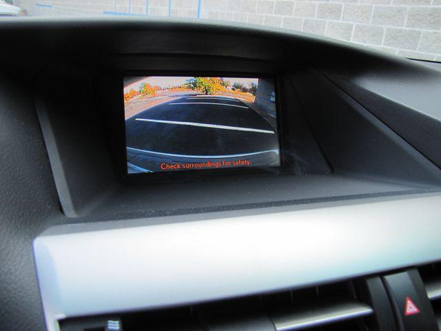 2012 Lexus RX 350 St. Louis, Missouri 26