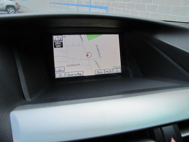 2012 Lexus RX 350 St. Louis, Missouri 27