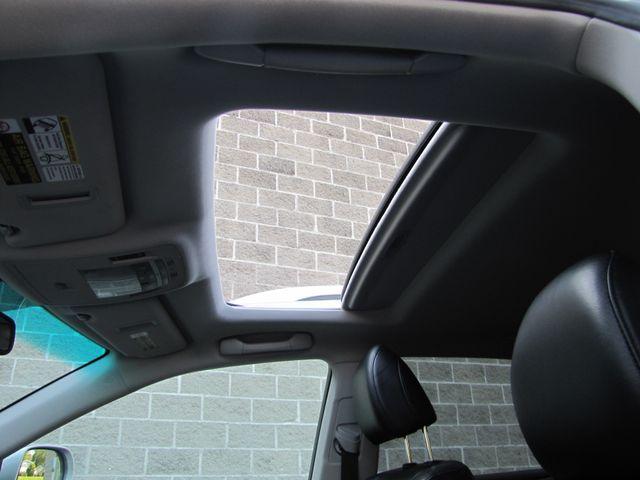 2012 Lexus RX 350 St. Louis, Missouri 16