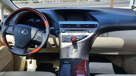 2012 Lexus RX 450h AWD | Ashland, OR | Ashland Motor Company in Ashland, OR