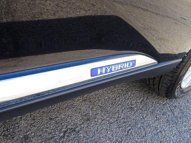 2012 Lexus RX 450h 450h Madison, NC 11