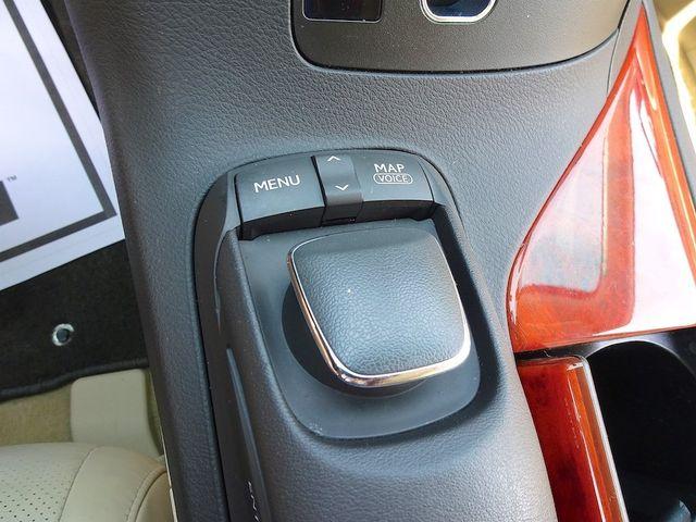 2012 Lexus RX 450h 450h Madison, NC 26
