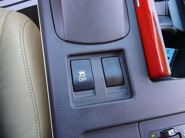 2012 Lexus RX 450h 450h Madison, NC 27