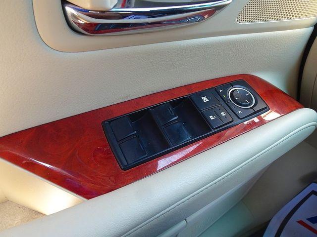 2012 Lexus RX 450h 450h Madison, NC 29