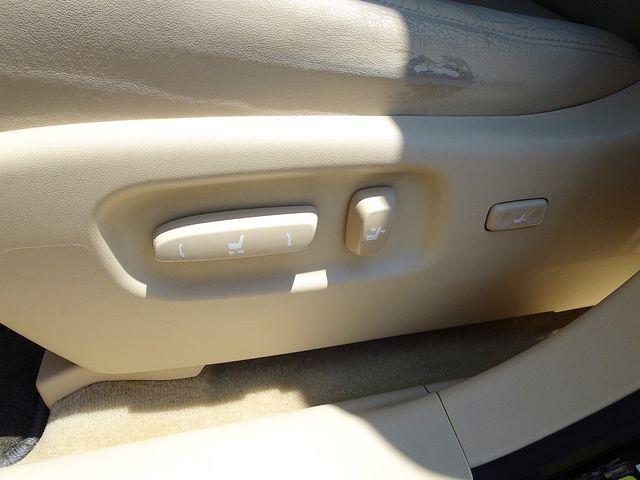 2012 Lexus RX 450h 450h Madison, NC 33
