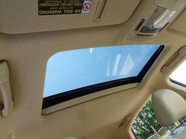2012 Lexus RX 450h 450h Madison, NC 47