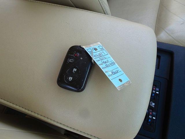 2012 Lexus RX 450h 450h Madison, NC 51