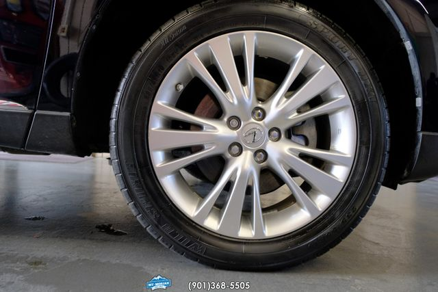 2012 Lexus RX 450h 450h in Memphis, Tennessee 38115